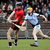 6 players to watch in Sunday's Munster club hurling final between Na Piarsaigh and Ballygunner