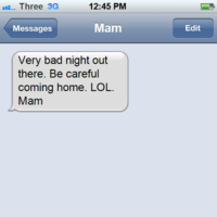 13 things Irish mams are guilty of doing