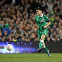 3 winners and 3 losers from Ireland's latest international week