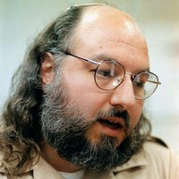 Convicted spy released from prison after 30 years