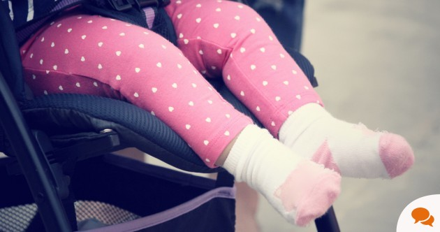 'We're finally getting rid of the buggy. Here are 10 things I won't miss about it'