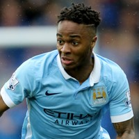 Klopp expects 'friendly' reception for Sterling as he faces Liverpool for the first time
