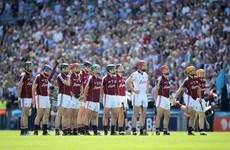 'Poor coaching and man management' among Galway players' issues with Anthony Cunningham