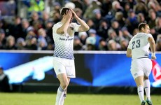As it happened: Bath v Leinster, Champions Cup