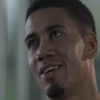 Louis van Gaal keeps calling Chris Smalling 'Mike'