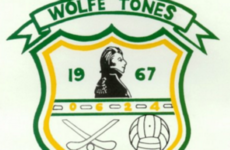 Clare side Wolfe Tones earn historic Munster IHC title