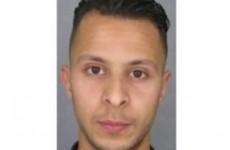 The mystery of missing Paris attacker Salah Abdeslam