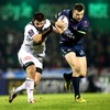 Pat Lam's Connacht notch another win in Galway as Brive are banished