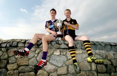 WATCH: Home thoughts for intercounty stars ahead of club assignments