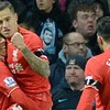 Coutinho and Firmino inspire Liverpool to stunning win over City