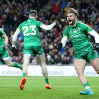 5 talking points as Ireland claim International Rules glory with victory over Australia