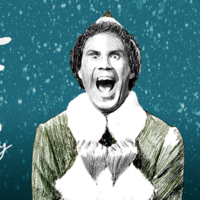 Is Elf your favourite Christmas film? This Dublin cinema has the party for you