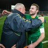 Kernan says International Rules series is 'alive and well' after 'one of the best wins' yet