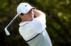 McIlroy wins in Dubai to top European Tour order of merit