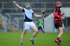 As it happened: Ballygunner v Na Piarsaigh, Munster SHC final