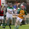 Sarsfields outlast Craughwell to reign supreme in Galway for first time since 1997