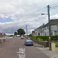 Woman found dead after assault at house in Cork city