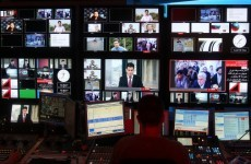 BBC World Service chief accuses Iran of harassing employee's families