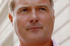 Former This Morning host John Leslie questioned over alleged sexual assault