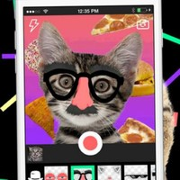 These are the best smartphone apps of 2015