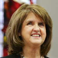 Joan Burton reckons Labour could win more than 30 seats