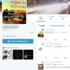 Cyber security analyst identifies 20 Islamic State supporters based in Ireland