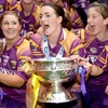 Here's your 2011 camogie All-Star nominees