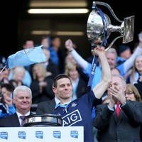 All-Ireland champions Dublin to feature 6 times in Setanta's 2016 League coverage