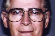 Murderer, Irish-American gangster, FBI informer: The Whitey Bulger story