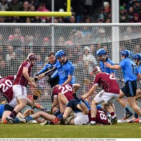 GPA don't expect any disciplinary action against Dublin and Galway for Boston brawl