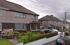 25-year-old still being held over death of woman in her Cork home