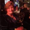 Baz Ashmawy's mammy won an International Emmy in New York last night