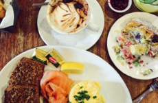 12 mouthwatering Irish breakfast photos that are basically porn