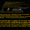 Have you seen Google's deadly new Star Wars Easter egg?
