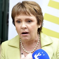 Dana insists: 'I am not anti-Europe'