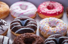 Dunnes worker awarded €15k after slipping on wet floor while carrying box of doughnuts