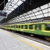 Irish Rail are making some big changes to the Dart and want to hear from you