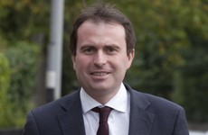 Controversial Fine Gael TD Sean Conlan resigns from party