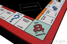 Limerick is letting people park for free until Christmas, but Dublin isn't