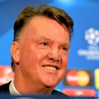 Boost for United as attacking duo fit for PSV