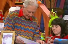 15 of the best jumpers ever to grace the Late Late Toy Show