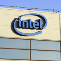 Intel worker who paid friend to phone in bomb threat may be given community service