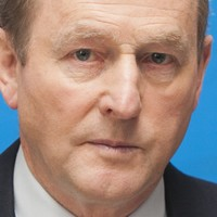 Are we about to see an exodus of TDs from Fine Gael?