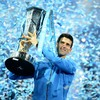 Novak Djokovic won a ridiculous amount of money playing tennis this year