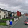 Two men due in court over death of 27-year-old in Navan