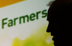The IFA's top official could be walking away with a €2 million nest egg