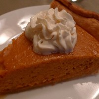 7 epic American Thanksgiving foods that need to come to Ireland immediately