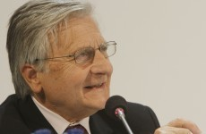 Trichet's last ECB meeting not likely to see cuts to rate