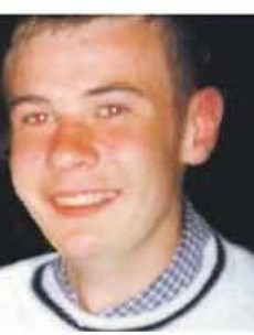 """The search for Gussie Shanahan: """"It's my dying wish to find out what happened to my son"""""""