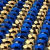 Irish universities fall in latest international rankings
